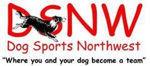 Dogs Sports Northwest
